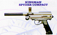 SpyderComp.jpg (51150 bytes)